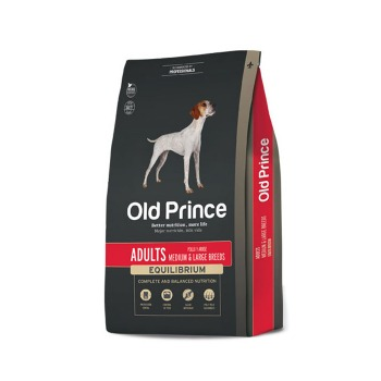Old Prince Super Premium Adulto