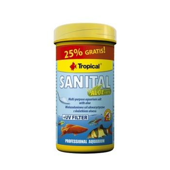 Tropical Sanital Aloe Vera