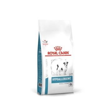 Royal Canin Hypoallergenic SB