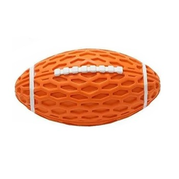 Warrior Pelota de Football con Sonido