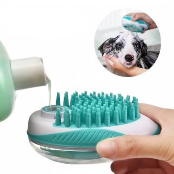 Cepillo para Baño Multifuncional