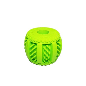 Warrior Juguete Bola Dental Drum