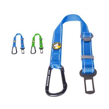Wonder Dog Cinturon de Seguridad
