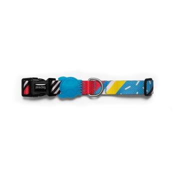 Zee Dog Collar - Brooklin
