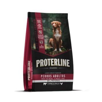 Proterline Adulto 22 KG