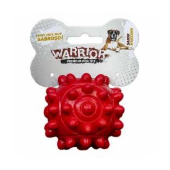 Warrior Juguete Bola con Puas