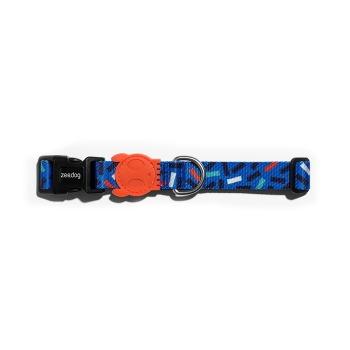 Zee Dog Collar - Atlanta