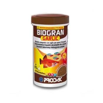 Prodac Biogran Garlic