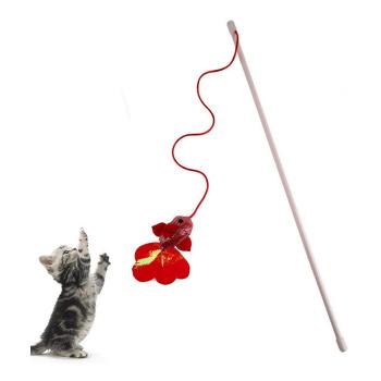 Wonder Cat Varilla