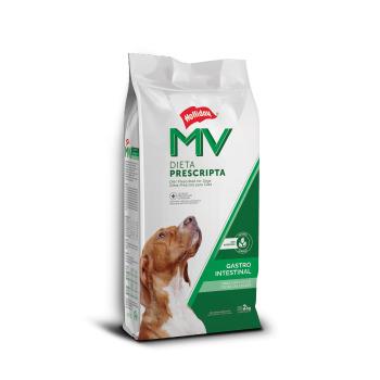 MV Holliday Gastrointestinal