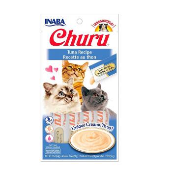 Churu Tuna