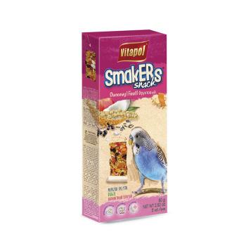 Vitapol Premium Smakers de Frutas