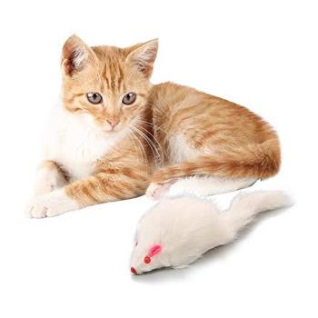 Juguete ratón