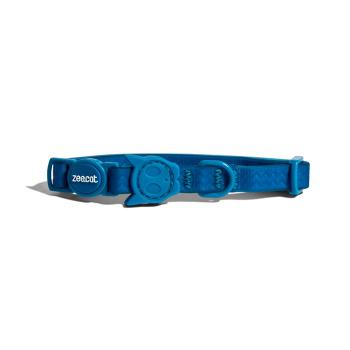 ZeeCat Collar Neopro Blue