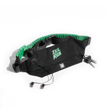 Zeedog cinturon para Correr