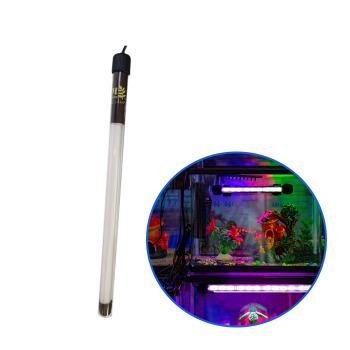 Luz Sumergible 50 cm