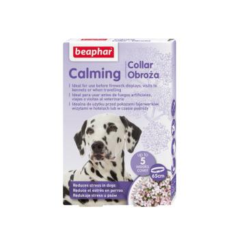 Beaphar Collar Calming para perros
