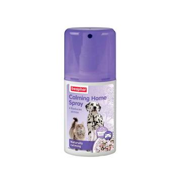 Bephar Spray Calming para Perro y Gato