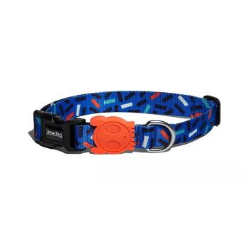 ZeeDog Collar - Atlanta