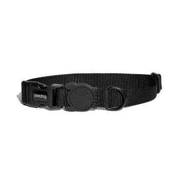 ZeeDog Collar - Gotham