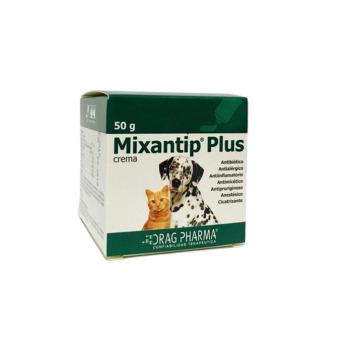Mixantip Plus 50G