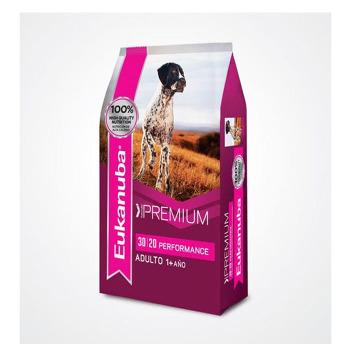 Eukanuba Premium Performance 30/20
