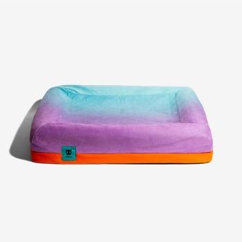 Zee Bed - Wave