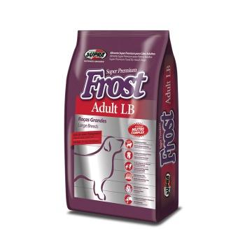 Frost Adult Lb Super Premium