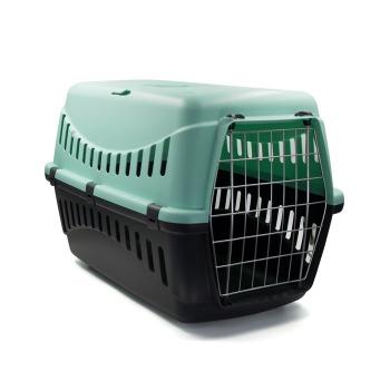 Transportadora Gipsy L Para Perros y Gatos