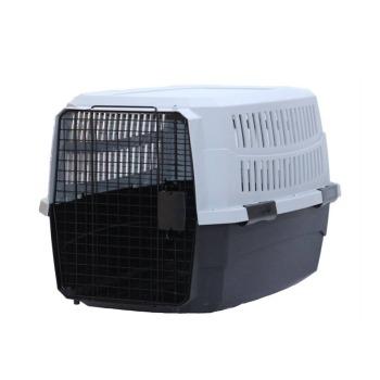Jaula Transporte Talla XL para Perro