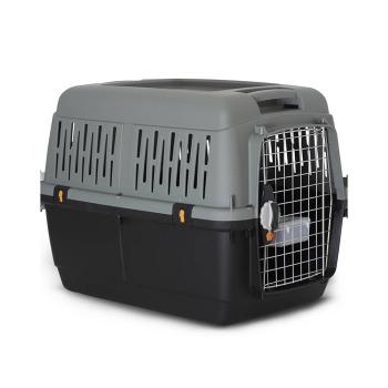 Transportadora Bracco Travel 4 para Perro