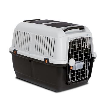 Transportadora Bracco Travel 5 para Perro