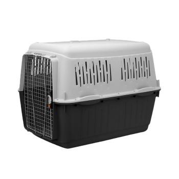 Transportadora Bracco Travel 7 para Perro