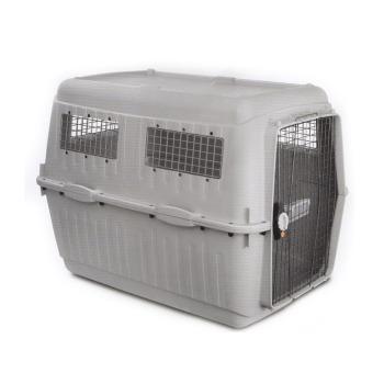 Transportadora Bracco Travel 8 para Perro
