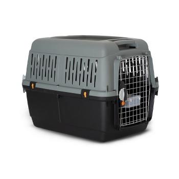 Transportadora Bracco Travel 1 para Perro y Gato