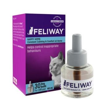 Feliway Clasic Repuesto 30 dias