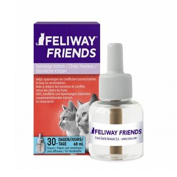 Feliway Friends Repúesto 30 Dias