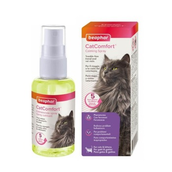 Cat Comfort Spray