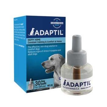 Adaptil Clasic Repuesto 48 ML / 30 dias