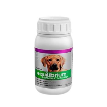 Equilibrium Vita/Mineral 60 Comprimidos