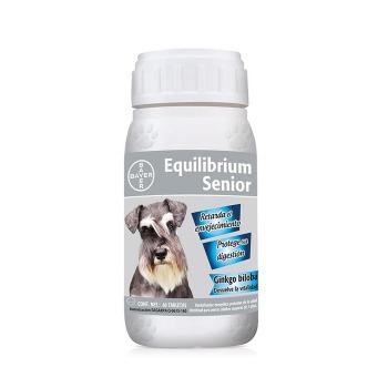 Equilibrium Senior 60 Comprimidos
