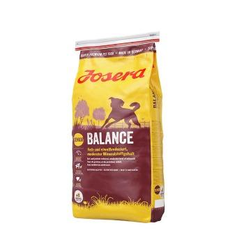 Josera Balance Senior