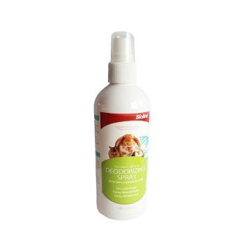 Bioline Spray Desodorante