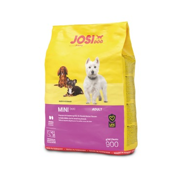 Josera Mini Croquetas Adult