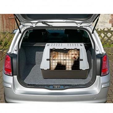 Transportadora Bracco Eco 90 para Perro