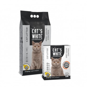 Arena Cat White 10 KG