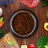 Barfood Alimento Deshidratado  para Gatos